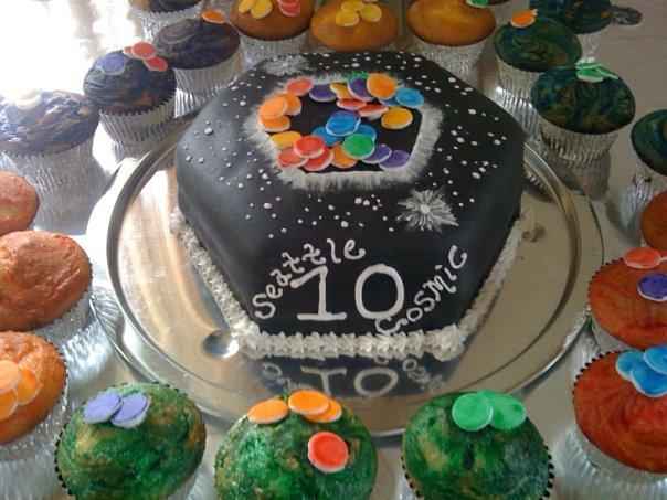sc10th-boardcake2
